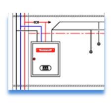 PI-K 042 Ontwerp realisatie onderhoud medische gassystemen